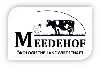 Meedehof