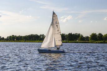 Yachtclub Aurich e.V.