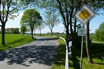 Tour 6 Rheiderland