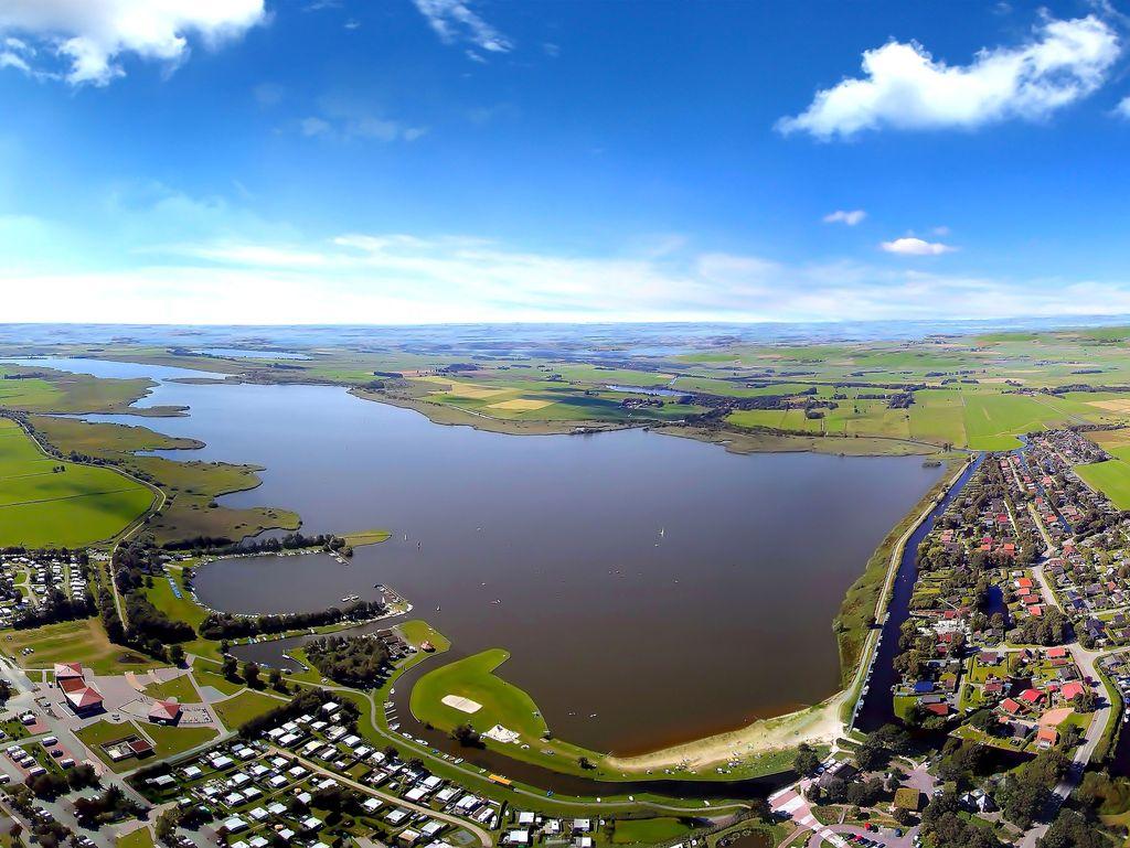 Großes Meer - Südbrookmerland