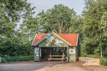 Molbergen - Entdeckertour mit dem Rad | kurze Rundtour